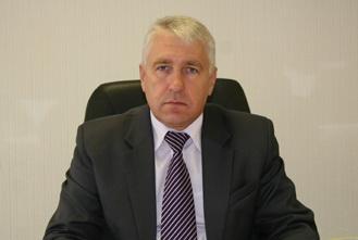 Карпович Михаил Константинович